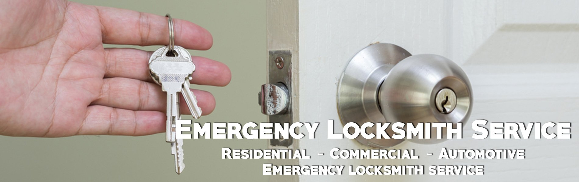 Elite Locksmith Services Cherry Hill, NJ 856-437-3693